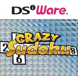 Crazy Sudoku