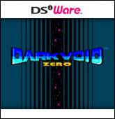 Dark Void: Zero
