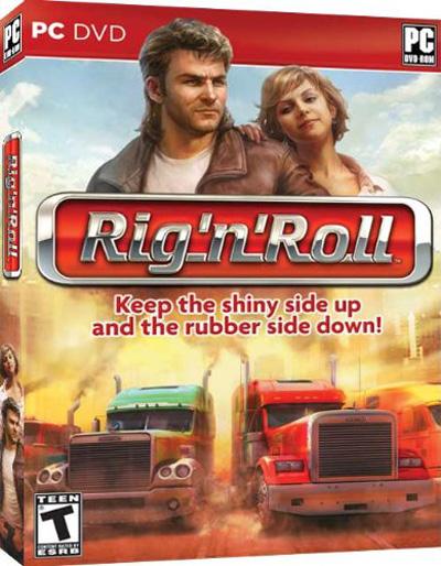 Rig 'n' Roll