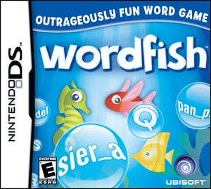Wordfish