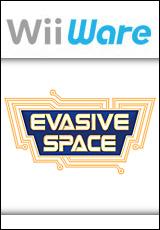 Evasive Space
