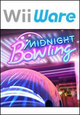 Midnight Bowling