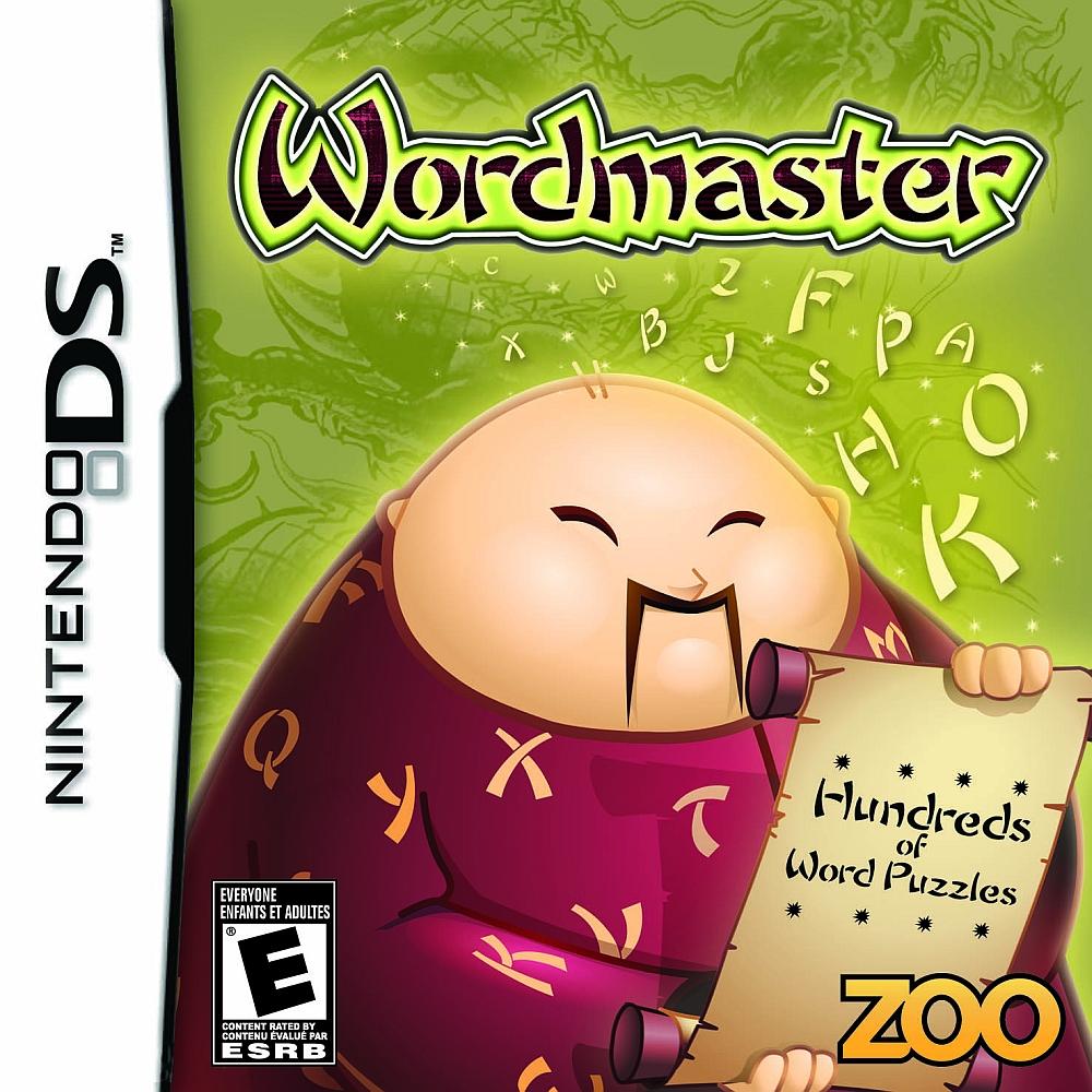 Wordmaster