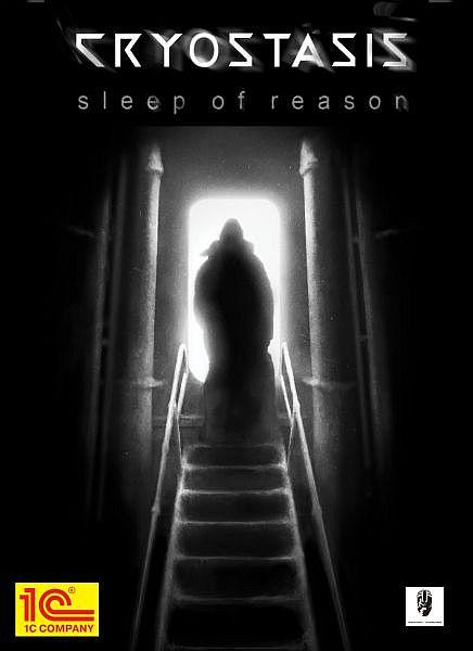 Cryostasis: Sleep of Reason