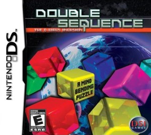 Double Sequence