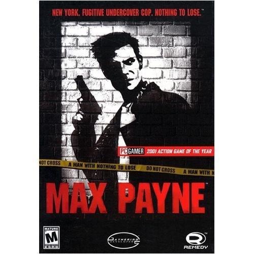 max payne 3 ps3 cheats