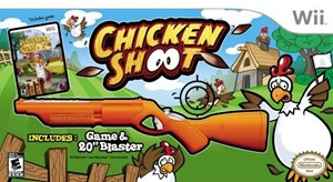 Chicken Shoot