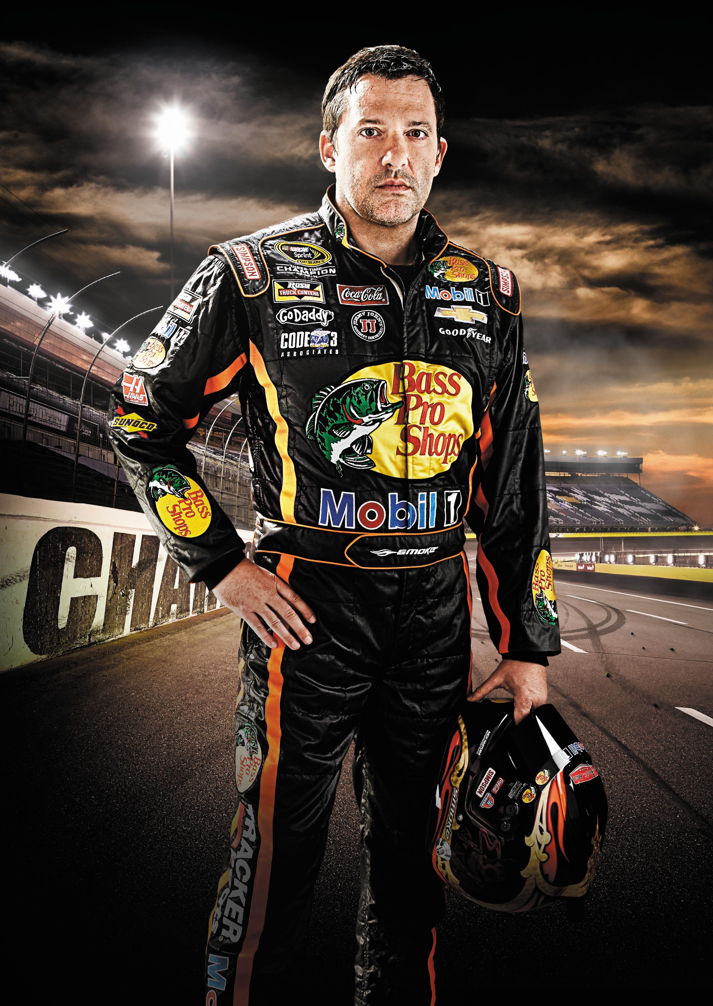 NASCAR' 14
