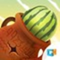 Mortar Melon