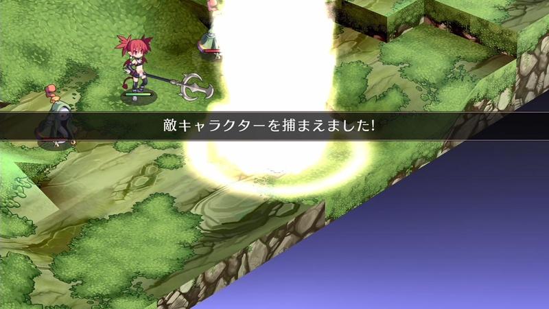 Disgaea 1 Complete ganha imagens e mostra como se faz um bom remaster