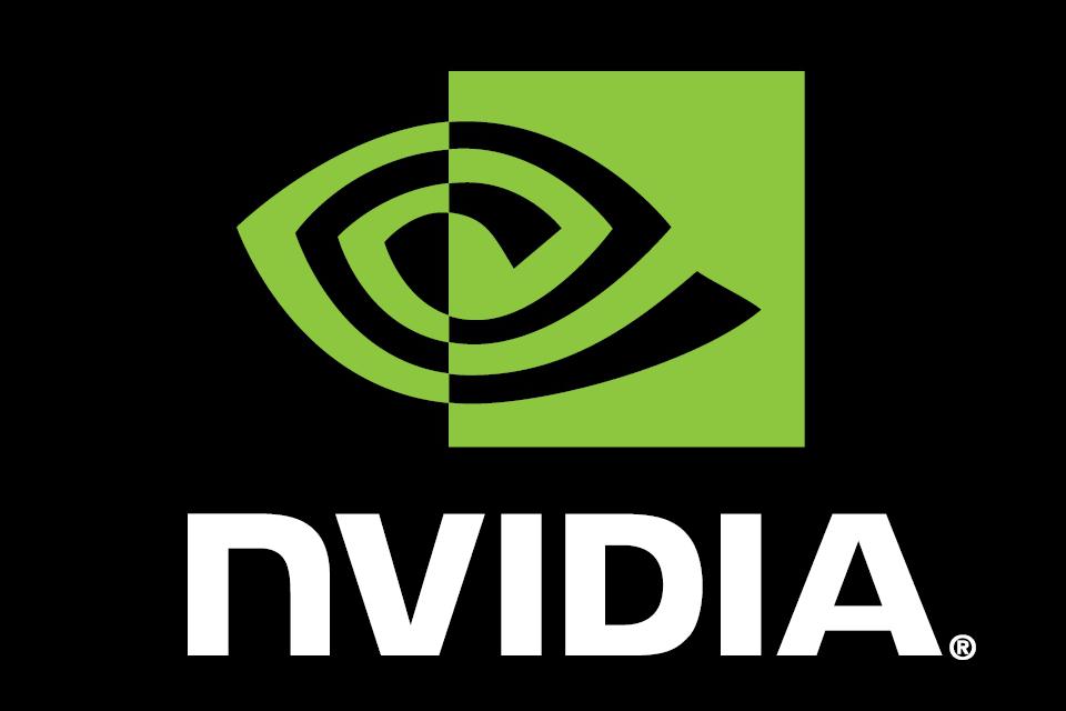 NVIDIA deve lançar novas placas de vídeo para laptop até o fim de 2018