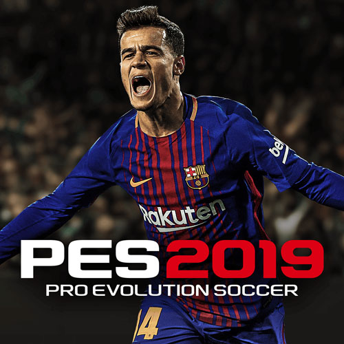 Pro Evolution Soccer 2019 ganha requisitos mínimos para rodar no PC