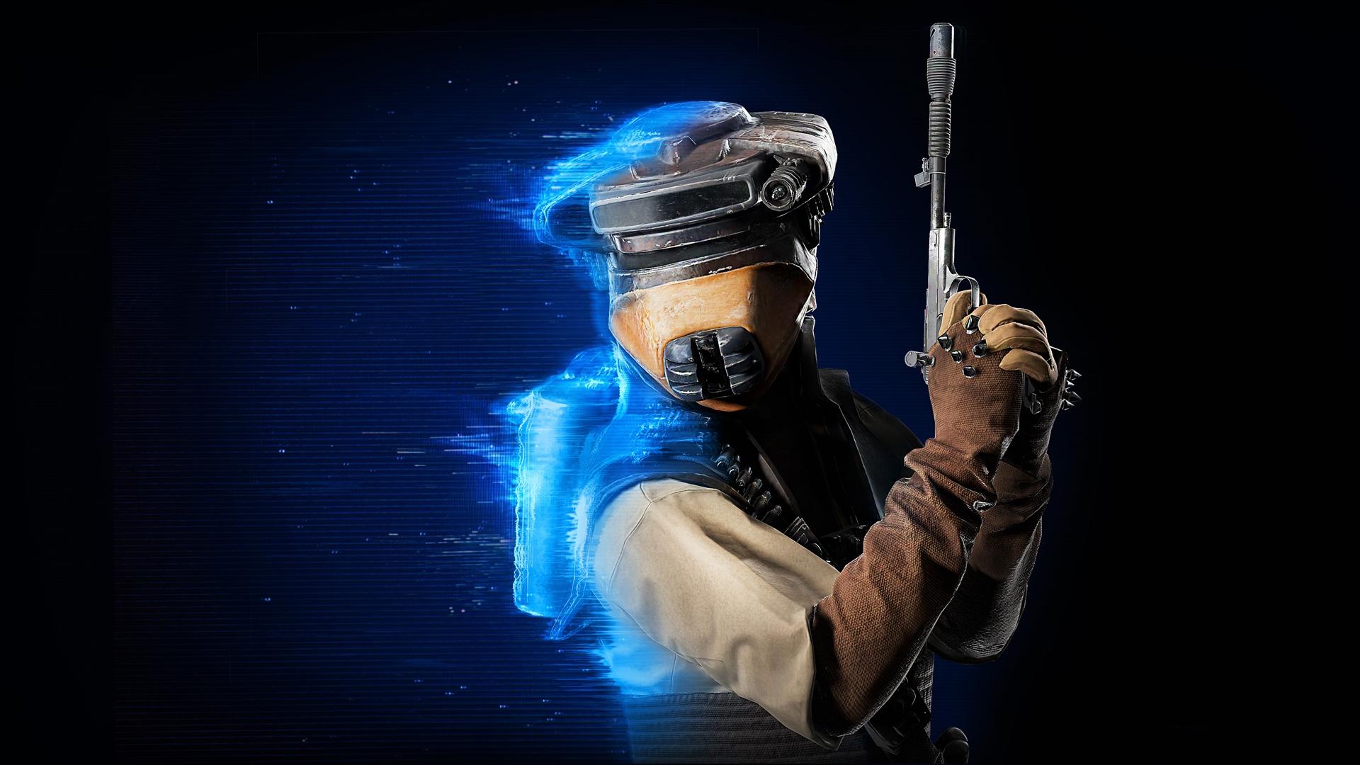 Star Wars Battlefront II terá segunda temporada a partir da semana que vem