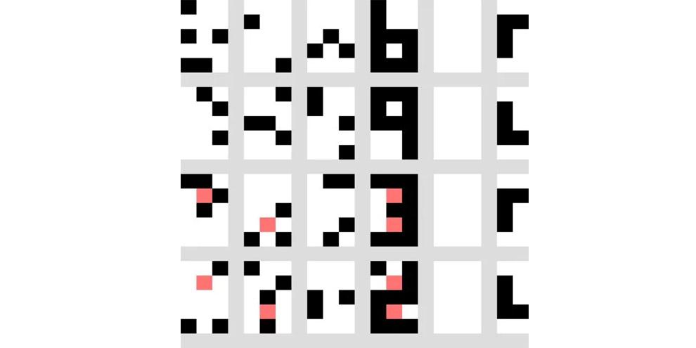 Gráfico BF1
