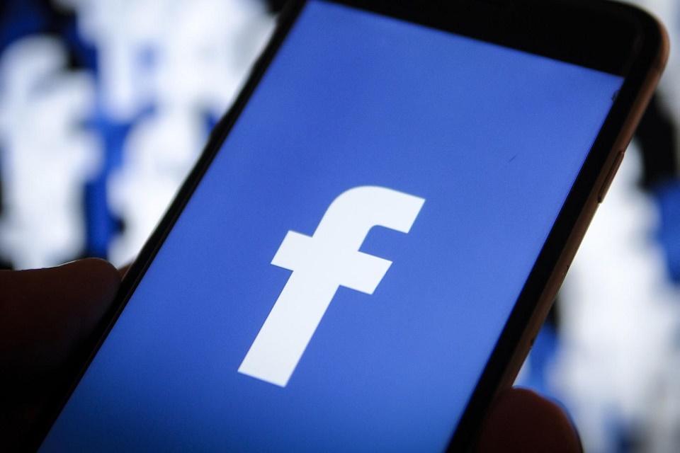 Facebook Dating: serviço de encontros online não terá anúncios