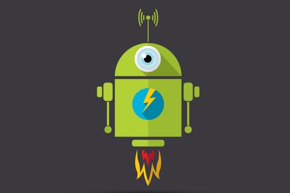 Google vai exigir que fabricantes liberem atualizações para aparelhos