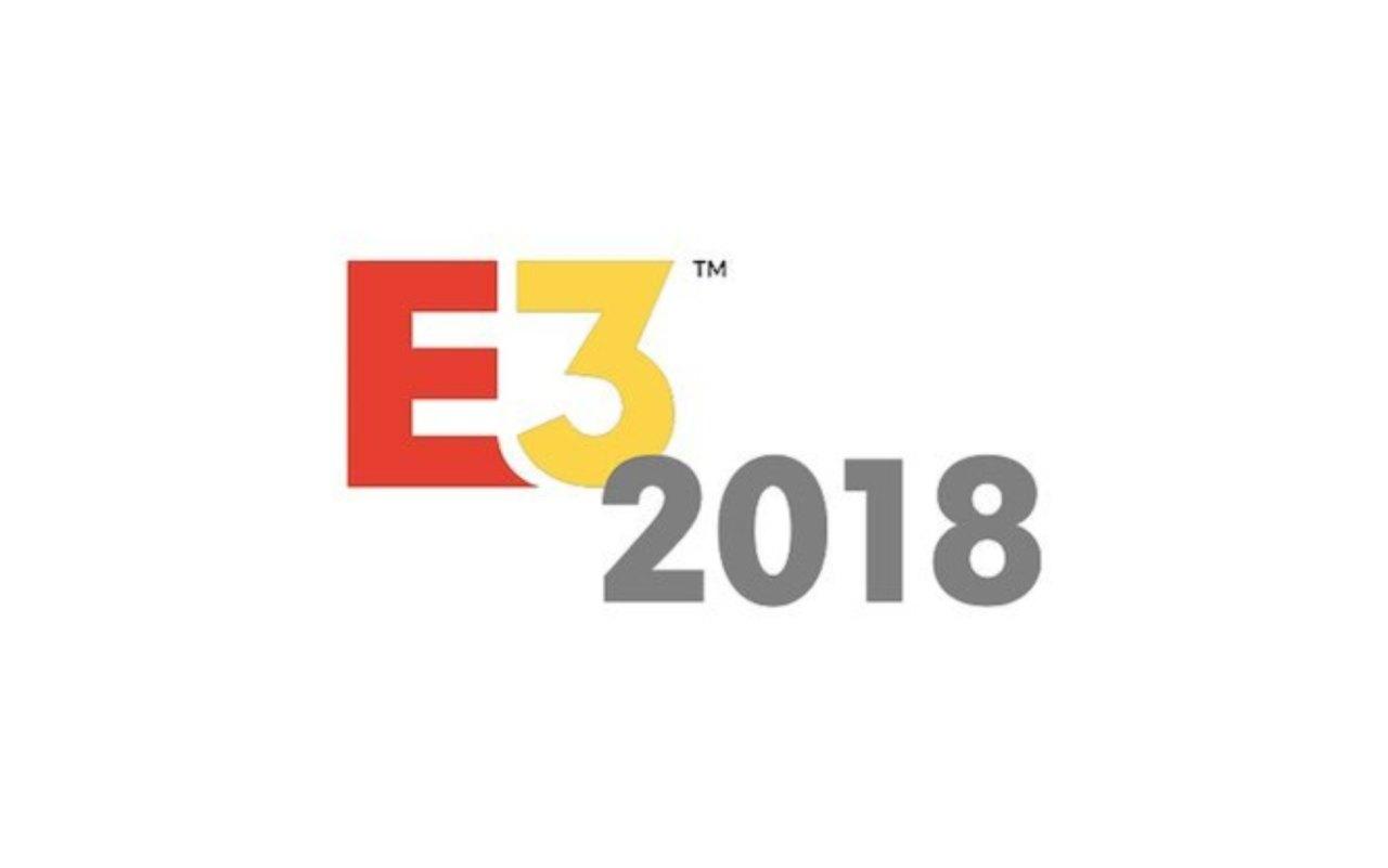 BBTV Brasil na E3 2018