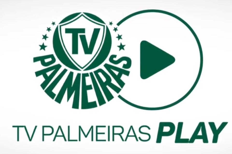 PALMEIRAS WINDOWS BAIXAKI TEMA 7 PARA DO BAIXAR