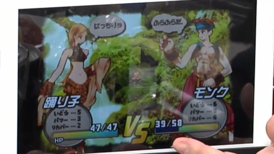 Final Fantasy Tactics quase teve uma sequência; veja como teria sido