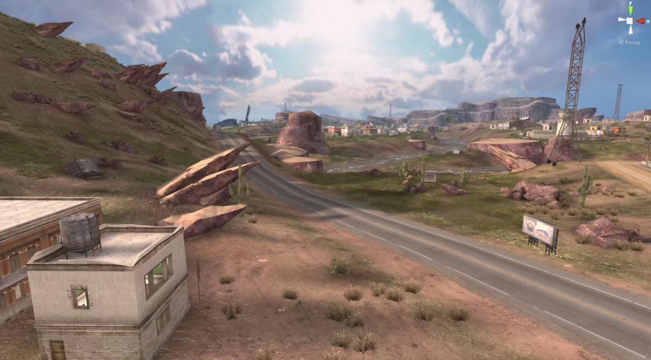 Jogo mobile de tiro CrossFire: Legends é lançado com servidores brasileiros