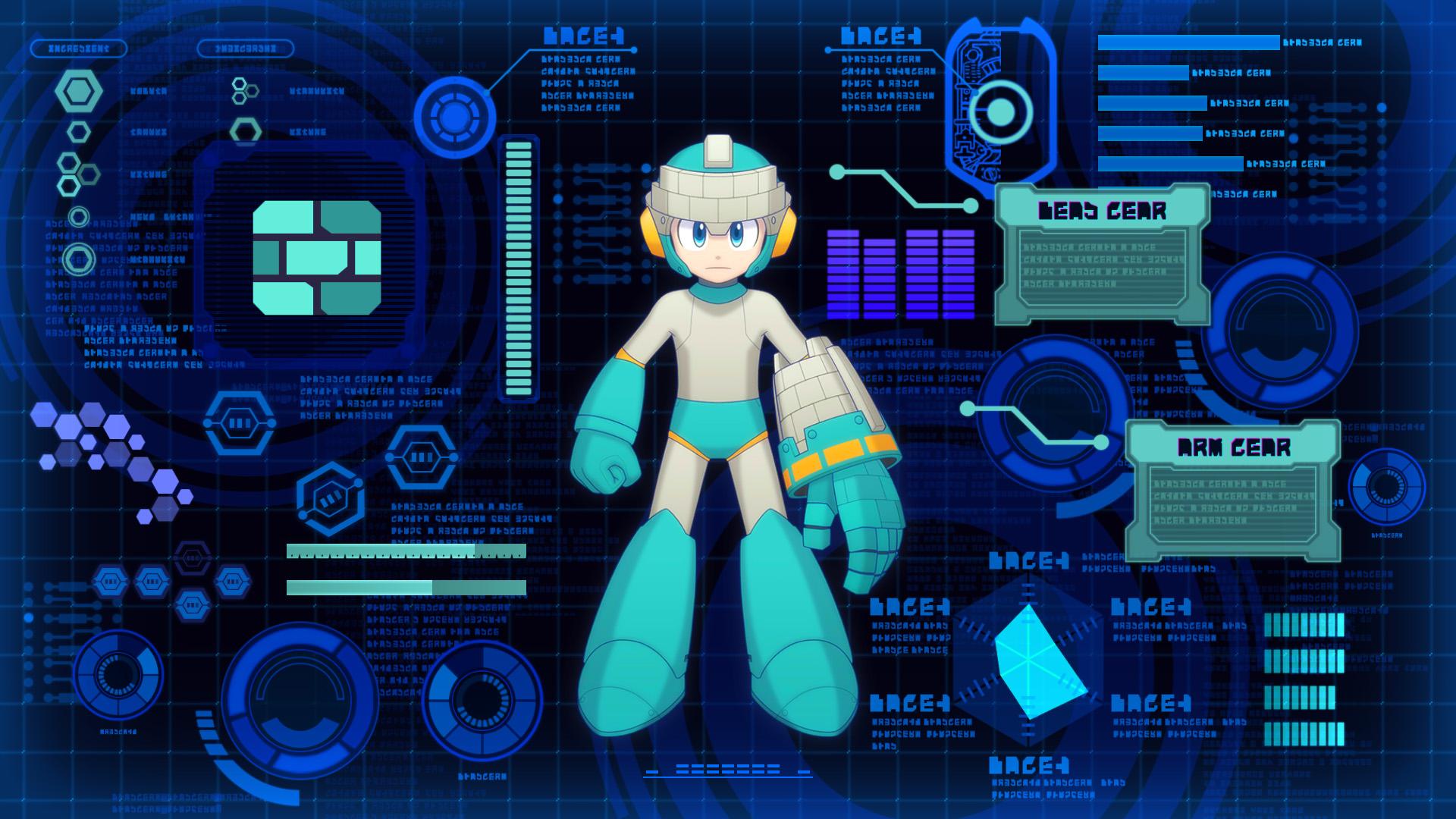 Jogamos Mega Man 11: game mescla legado com novidades e é pura diversão