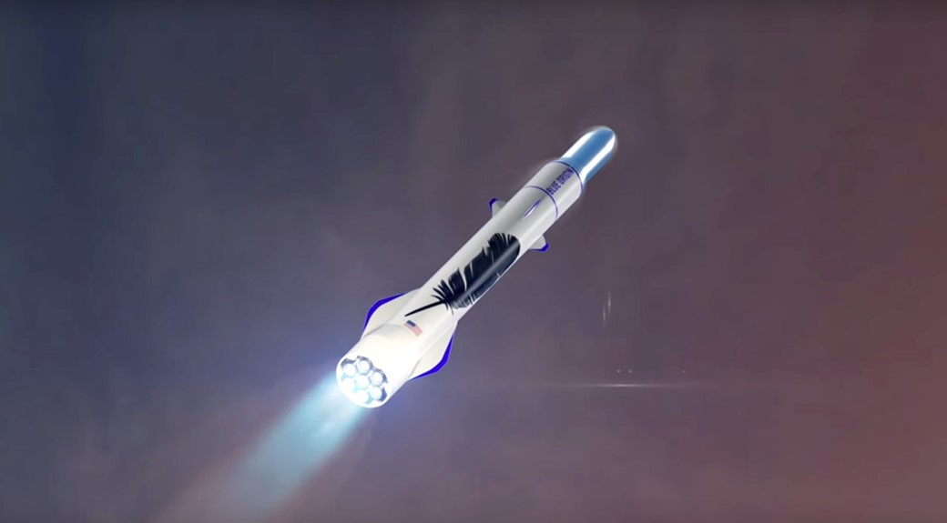 new glenn blue origin