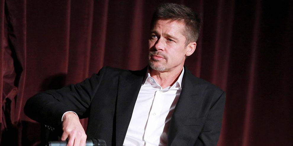 21 atores que mudaram de nome, incluindo Brad Pitt e Nina Dobrev