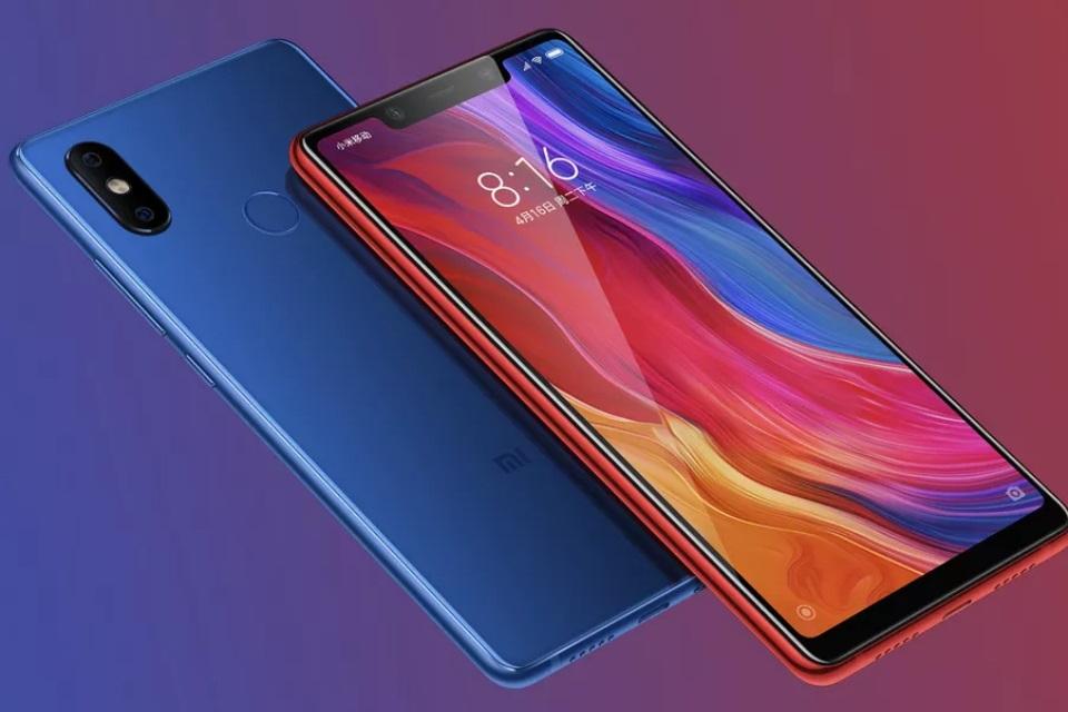 Xiaomi anuncia novos Mi 8 e Mi 8 SE; saiba tudo sobre eles
