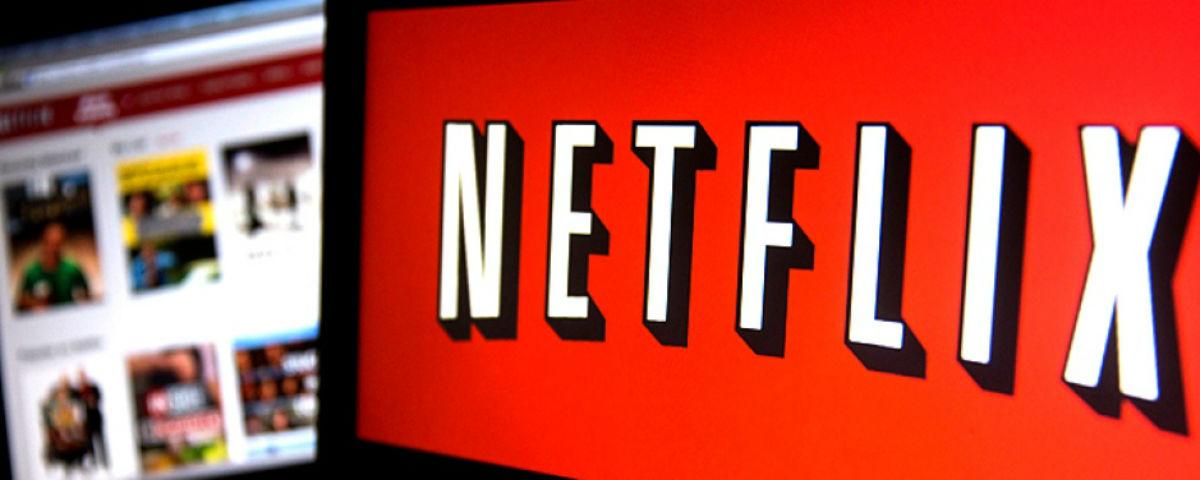 20 ferramentas para você aproveitar ainda mais a Netflix