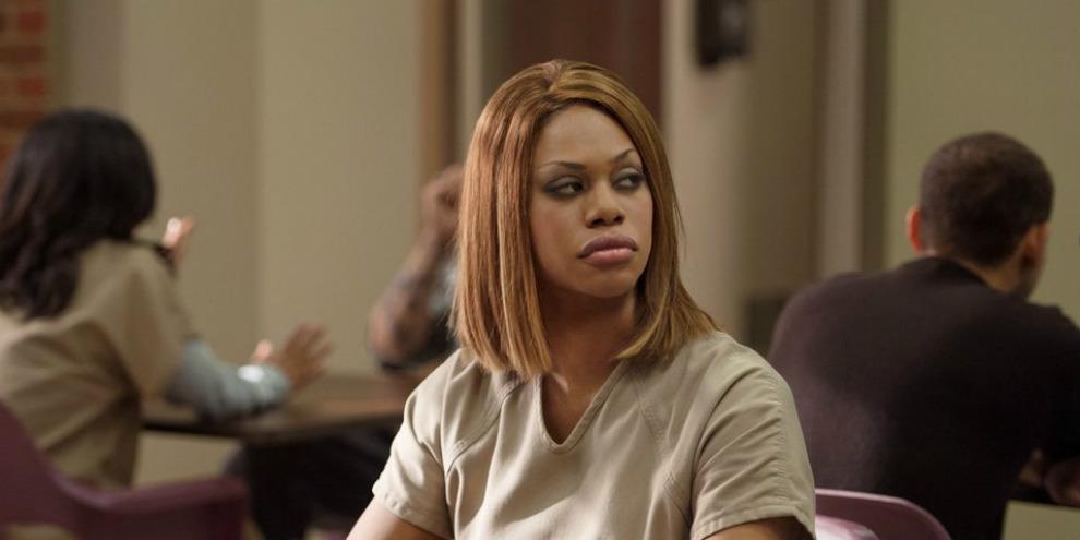 Representatividade: os maiores personagens LGBT do mundo das séries