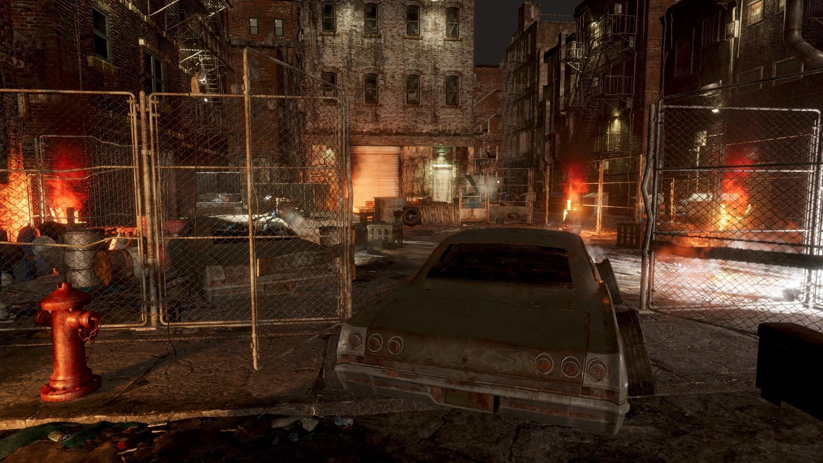 Dead or Alive 6 é confirmado para o início de 2019