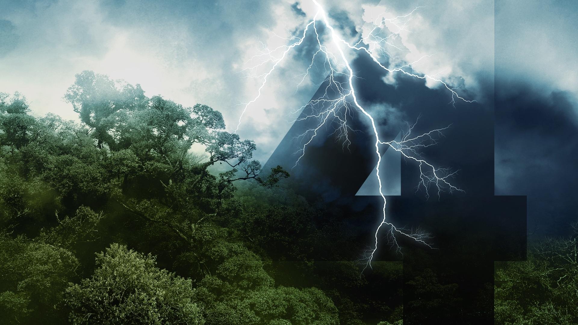Just Cause 4 ganha mais imagens (de alta qualidade) vazadas na internet
