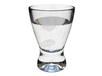 água com açucar
