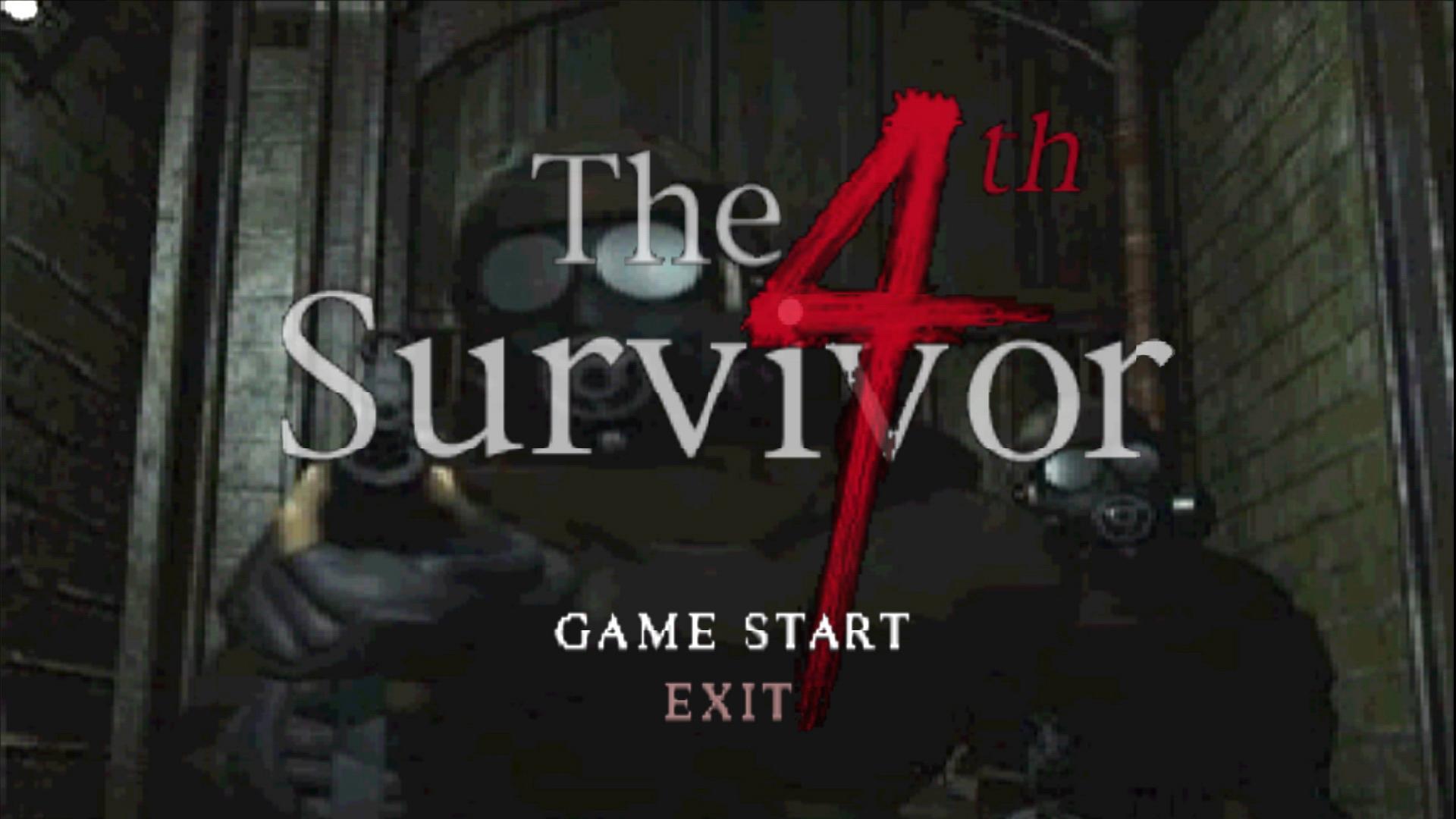 Resident Evil 2 Remake: modo 4th Survivor e modo Tofu estarão no jogo