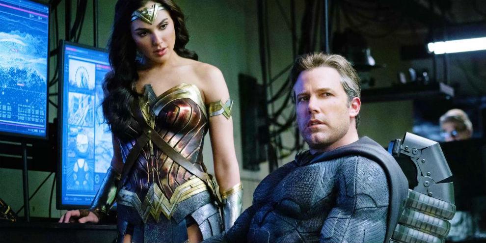 Ben Affleck não deve continuar como Batman: como isso muda o Universo DC