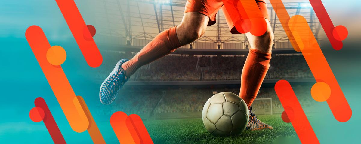 5 tecnologias que modernizaram o futebol [vídeo] - TecMundo