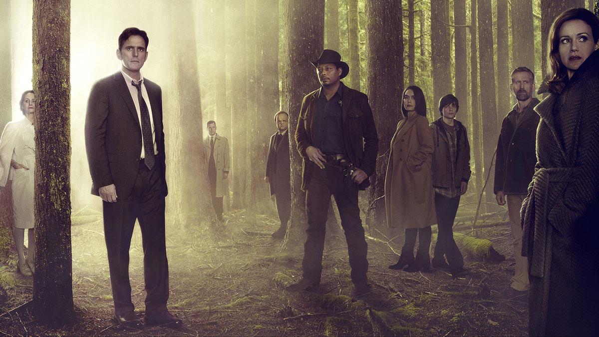 11 séries que perderam a qualidade na 2ª temporada