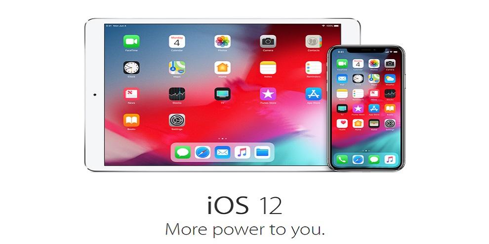 Como fazer um downgrade do iOS 12 Beta para o iOS 11 - TecMundo