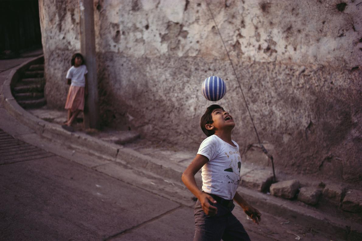 Futebol em Honduras