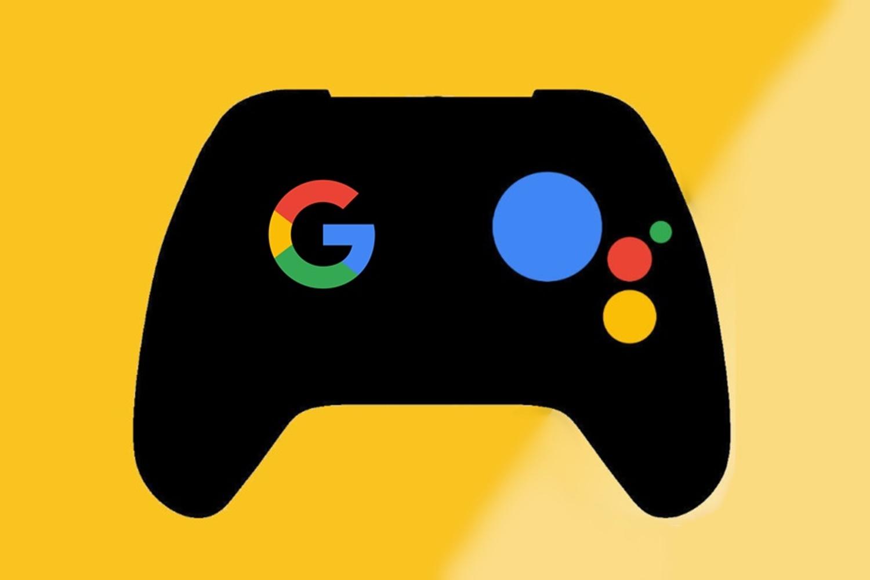 Google estaria trabalhando em concorrente de peso para Xbox e PlayStation