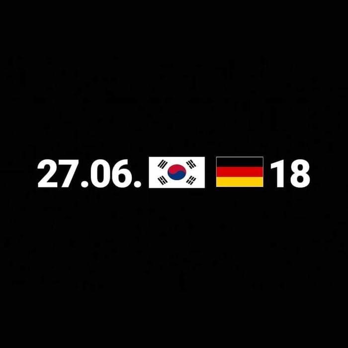 Copa 2018 Os Melhores Memes Da Primeira Fase Do Mundial