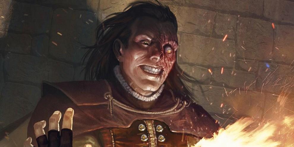 The Witcher: veja todos os detalhes que já conhecemos sobre a série da Netflix