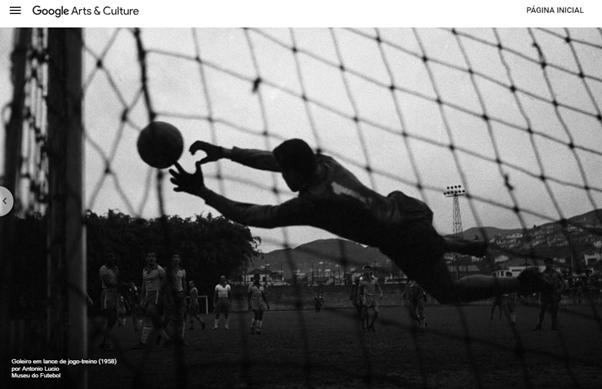 Copa de 1958