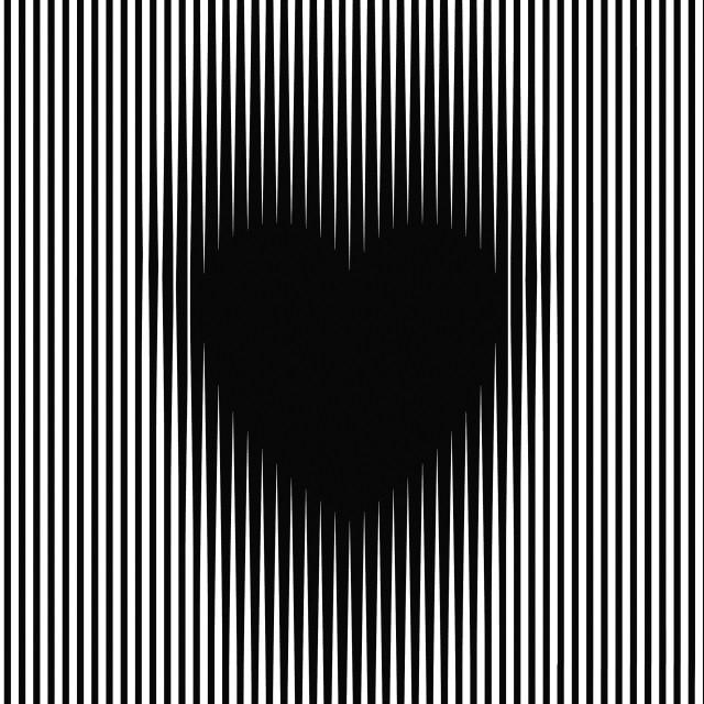 Ilusão de coração