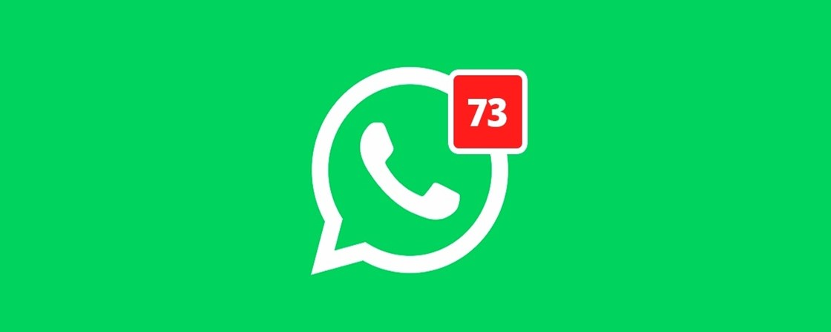 Imagem de: Bug no backup de conversas do WhatsApp pode devorar seu pacote de dados