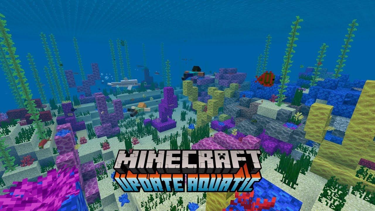 Minecraft terá uma última atualização para PS3, PS Vita e Wii U - Voxel