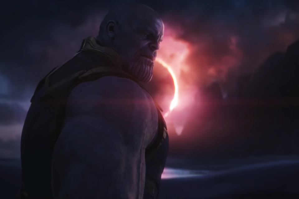 Vingadores 4: rumores e teorias até agora