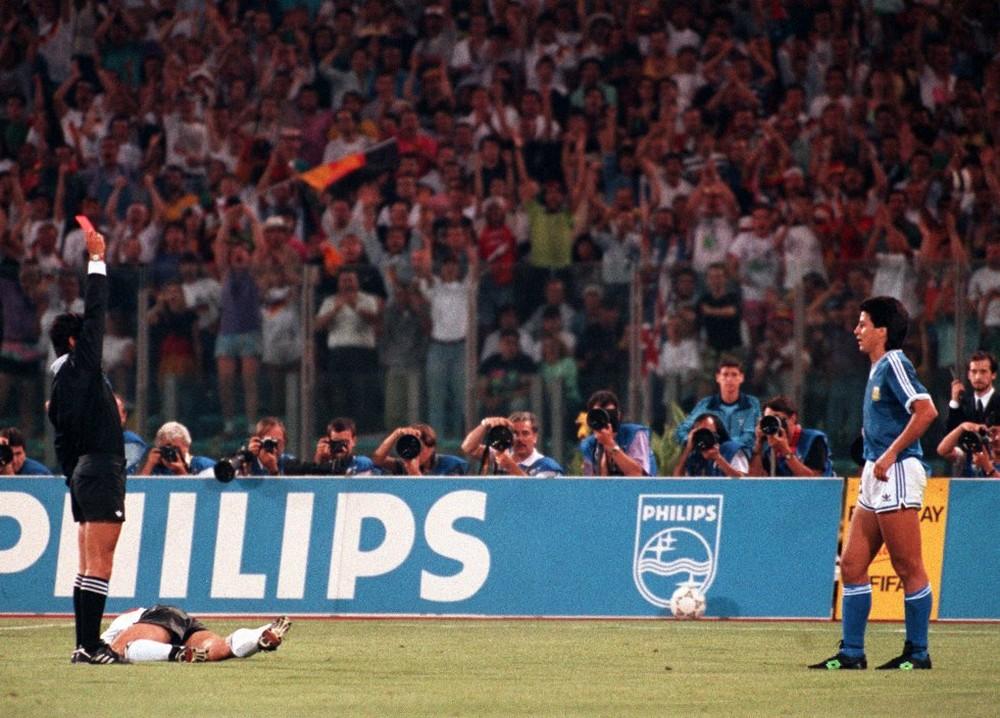 Final da Copa da Itália