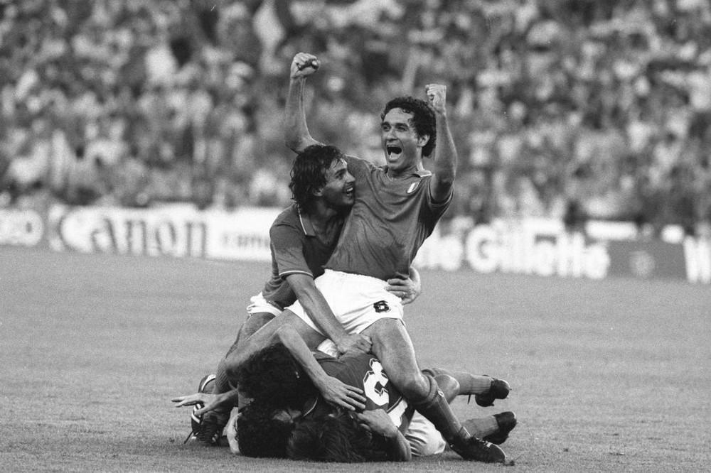 Final da Copa na Espanha