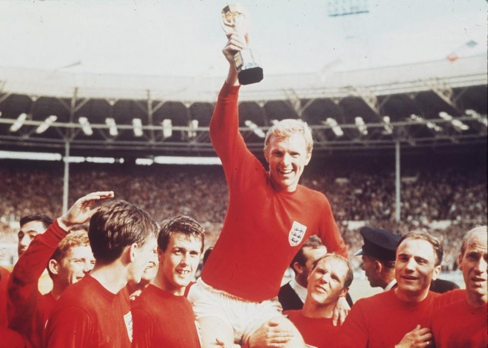 Final da Copa na Inglaterra